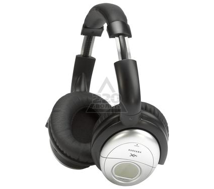 Наушники полноразмерные CREATIVE Aurvana X-Fi