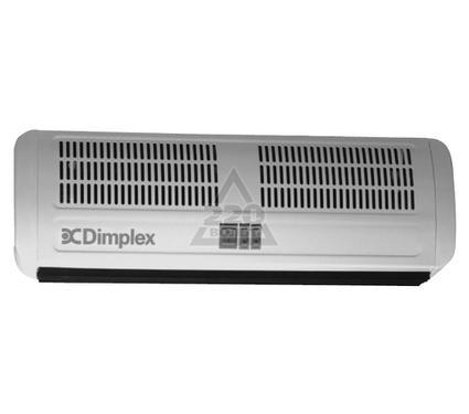 �������� ������ DIMPLEX AC 45N