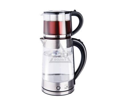 Чайник ARNICA Bitkidem Eko 173U