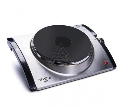 Плитка электрическая ARNICA Solo Cooker 172S