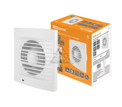 Вентилятор ТДМ SQ1807-0001