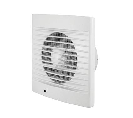 Вентилятор ТДМ SQ1807-0002