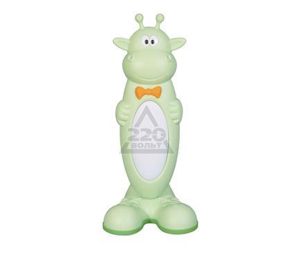 Лампа настольная ТДМ SQ0337-0006