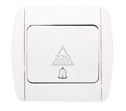 Кнопка для звонка ТДМ SQ1803-0006