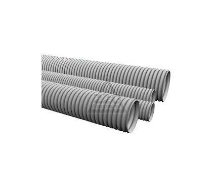 Труба ТДМ SQ0401-0003