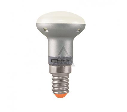 Лампа светодиодная ТДМ SQ0340-0059