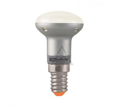 Лампа светодиодная ТДМ SQ0340-0060