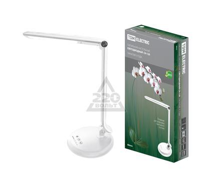 Лампа настольная ТДМ SQ0337-0035