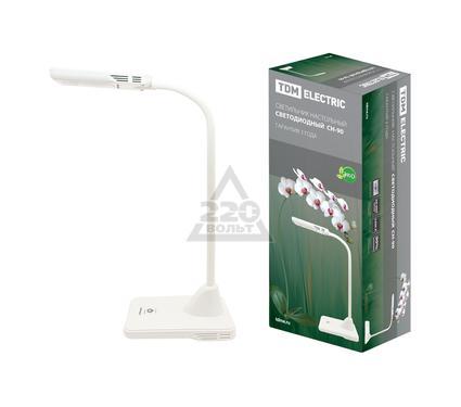 Лампа настольная ТДМ SQ0337-0044