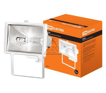 Прожектор ТДМ SQ0301-0003