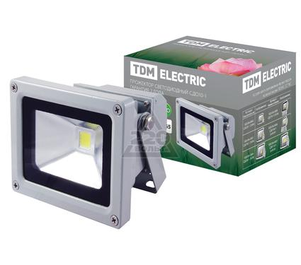 Прожектор ТДМ SQ0336-0001