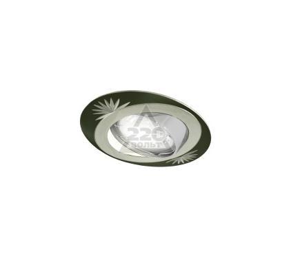 Светильник встраиваемый ТДМ СВ 02-05 MR16