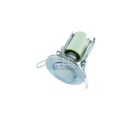 Светильник встраиваемый ТДМ СВ 01-03 R50
