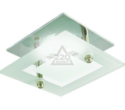Светильник встраиваемый ТДМ СВ 05-01 MR16