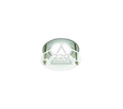 Светильник встраиваемый ТДМ СВ 05-02 MR16