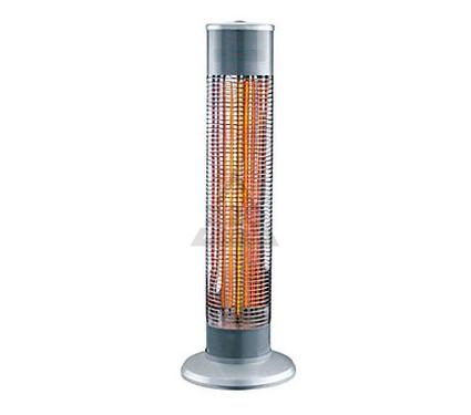 Нагреватель ZENET NS-1200D