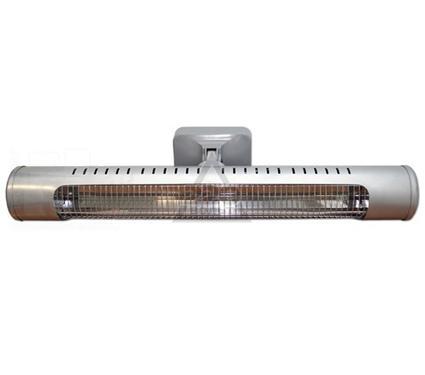 Нагреватель ZENET NS-900F