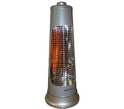 Нагреватель ZENET SMB-60T