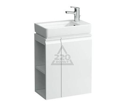 Шкаф для ванной комнаты LAUFEN PRO 8300.2.095.463.1