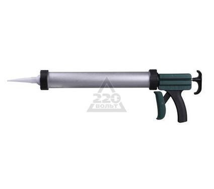 Пистолет для герметика KRAFTOOL 1-06685-06