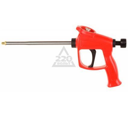 Пистолет для монтажной пены ЗУБР 06873