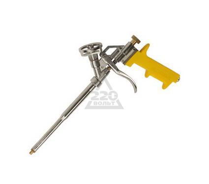 Пистолет для монтажной пены STAYER FoaMax