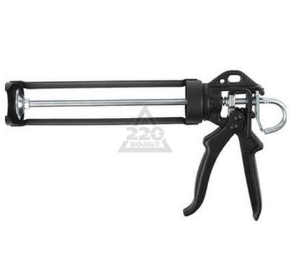 Пистолет для герметика KRAFTOOL 06673