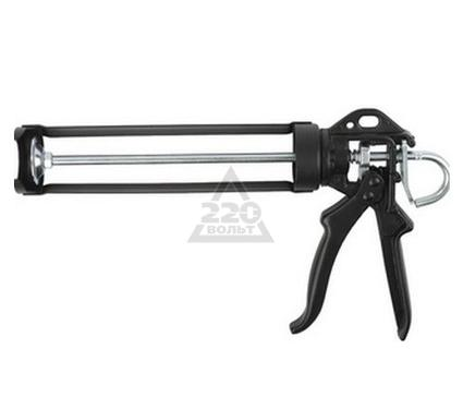 Пистолет для герметика KRAFTOOL 06671