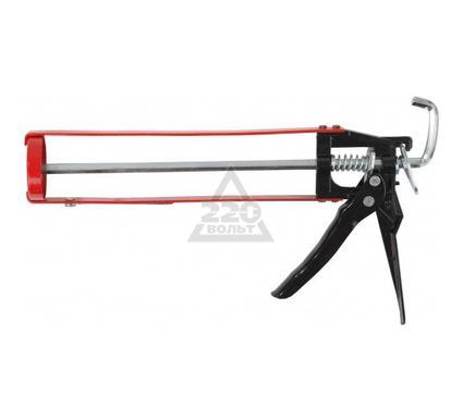 Пистолет для герметика ЗУБР 06631