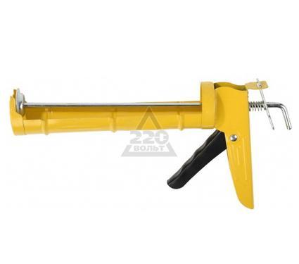 Пистолет для герметика STAYER 0660
