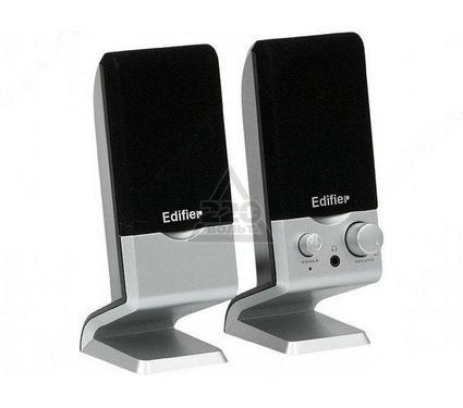 Акустическая система EDIFIER M1250 Silver
