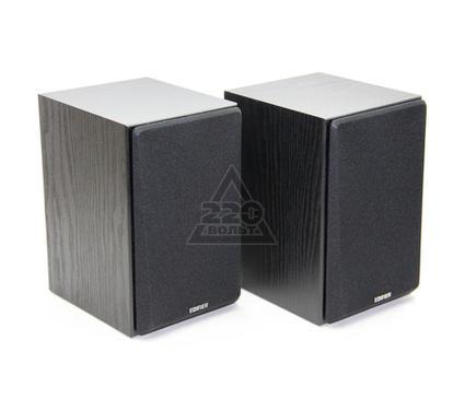 Акустическая система EDIFIER R1100 Dark wood