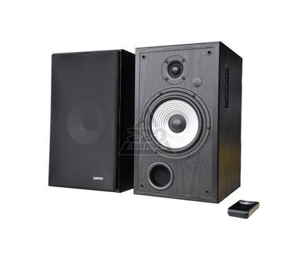 Акустическая система EDIFIER R2600 Black