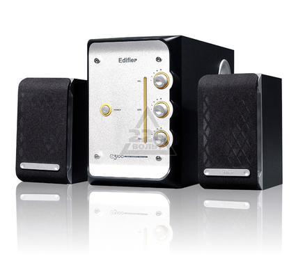 Акустическая система EDIFIER E3100 Black