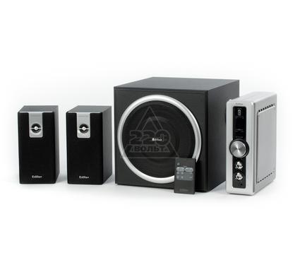 Акустическая система EDIFIER HCS2330 Black