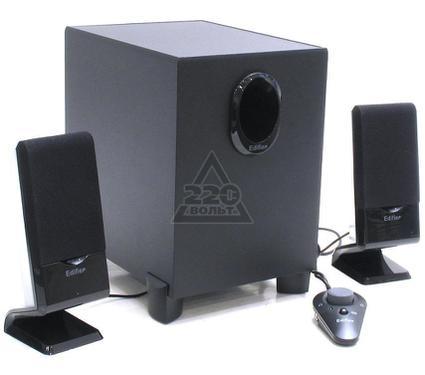Акустическая система EDIFIER M1350 Black