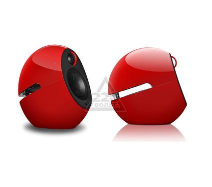 Портативная Bluetooth-колонка EDIFIER E25 Red