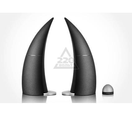 Акустическая система EDIFIER E30 Black