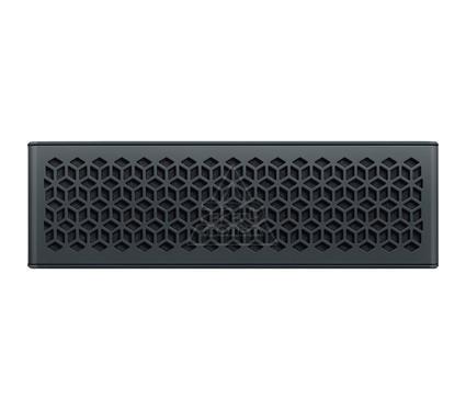 Портативная Bluetooth-колонка CREATIVE MUVO mini black