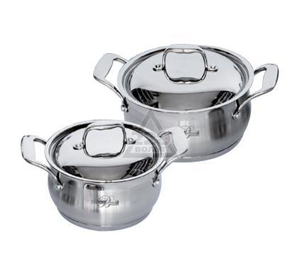 Набор посуды BALONIA BS - 6554