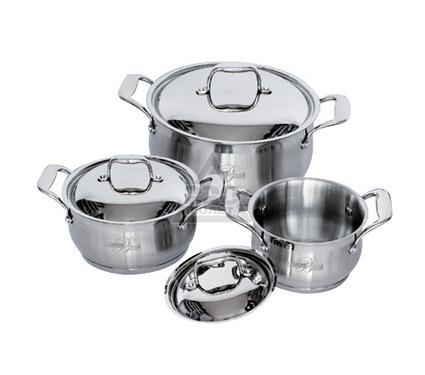 Набор посуды BALONIA BS - 6556