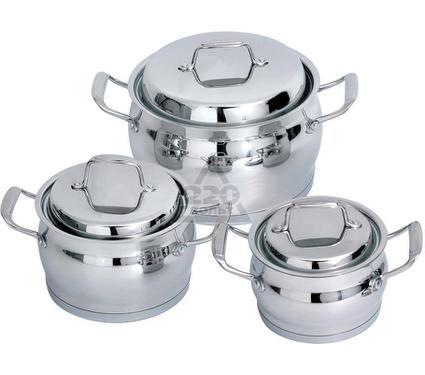 Набор посуды BALONIA BS - 6576