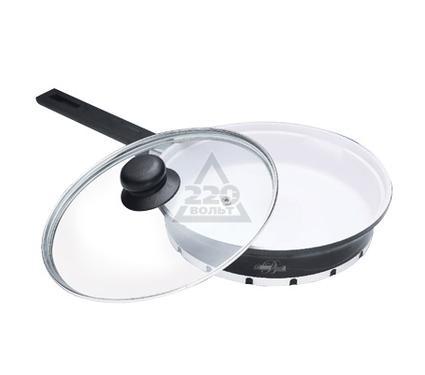 Сковорода BALONIA BS-7224