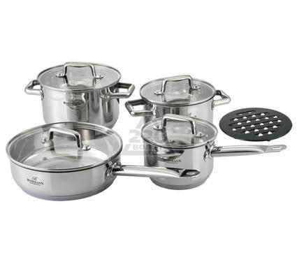 Набор посуды BOHMANN BH - 0409