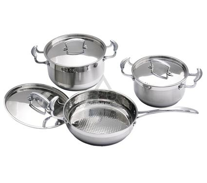 Набор посуды BOHMANN BH - 0706