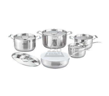 Набор посуды BOHMANN BH - 1057 WCR