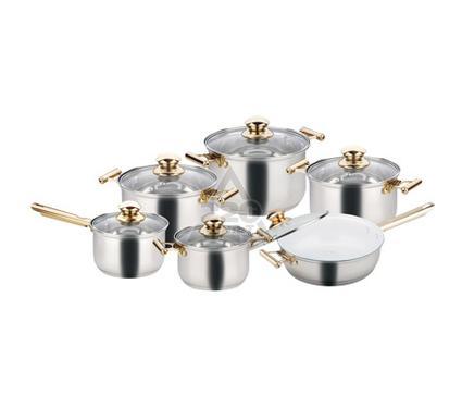 Набор посуды BOHMANN BH - 1231 GWС