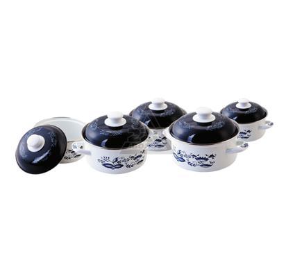 Набор посуды BOHMANN BH - 8301