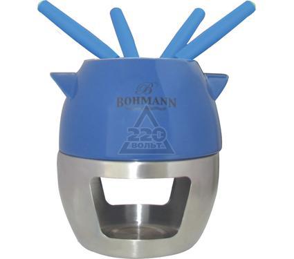 Фондю BOHMANN BHC - 8478