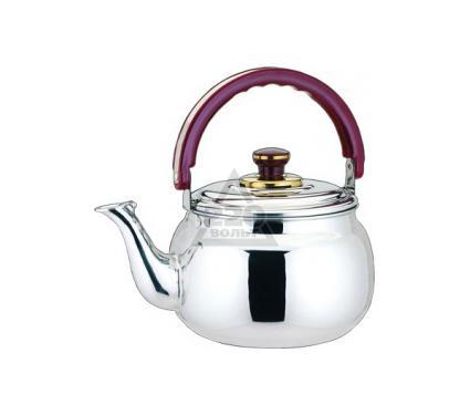 Чайник заварочный BOHMANN BHL - 10